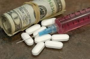 Лечение наркомании Краснодар